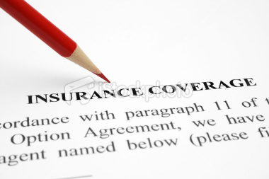 insurance coveragage graphic