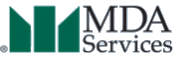 MDA - Services