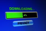 Data breach download